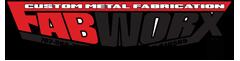 fabworx logo